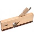 Cepillo madera 24mm URKO Nº500