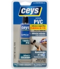 ADHESIVO SOLD PVC 70 ML CEYS