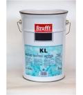 Grasa lubricante Litio 5 Lt. KRAFFT