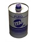 AGUARRAS PURO 250 ML TITAN