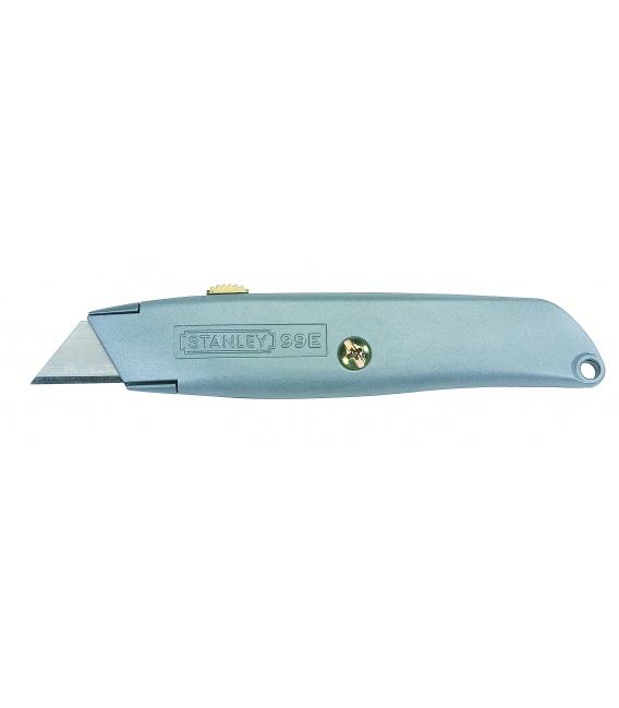 CUTTER PROF 155MM TOTAL 2-10-099-3