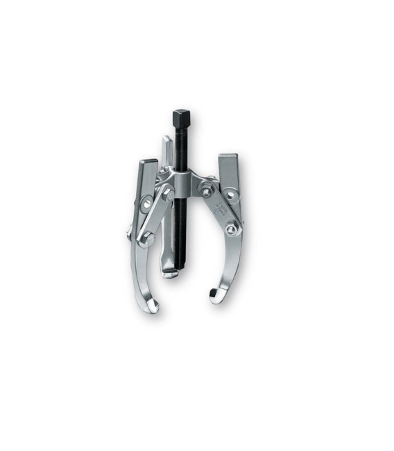 Extractor mecánico 2 patas FORZA
