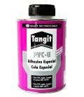 ADHESIVO PVC RIGIDO 250 GR TANGIT