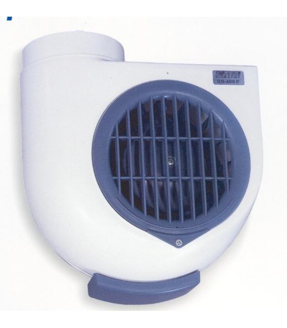 Extractor cocina GS-400-P CATA