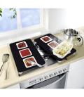 Tabla Cocina Vidrio CHILI