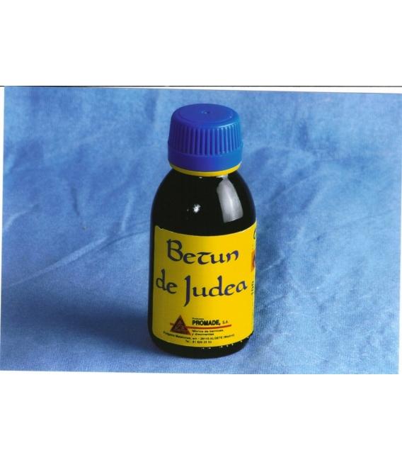 BETUN DE JUDEA 100 ML