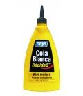 COLA BLANCA MAD RAPIDA 500 GR CEYS