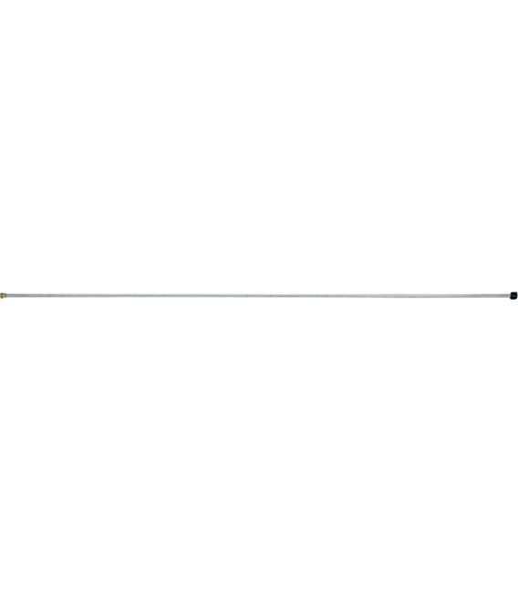 ALARGADOR 1,5 MT 83460901