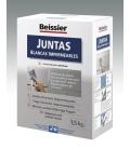 CEMENTO IMPERM. JUNTAS BEISSIER 1,5 KG B