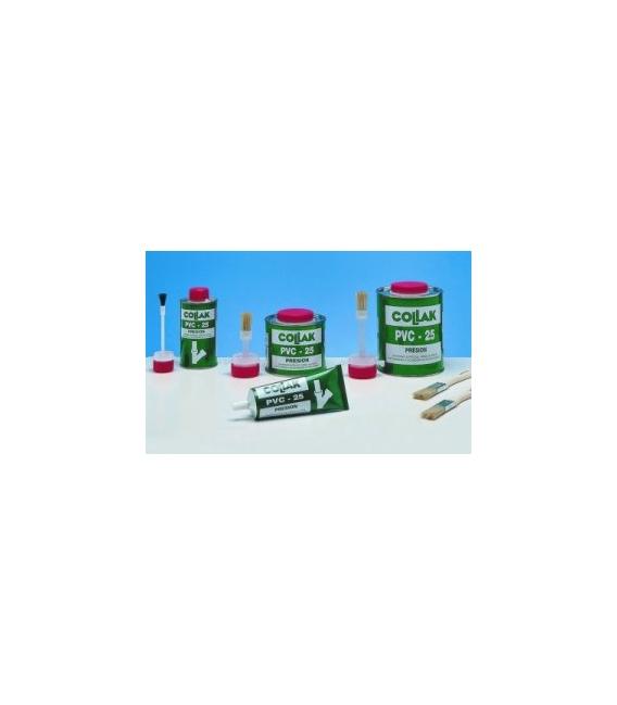 ADHESIVO PVC 500 ML COLLAK