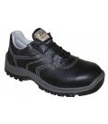 Zapato Zion Super FERRO Puntera y plantilla PANTER