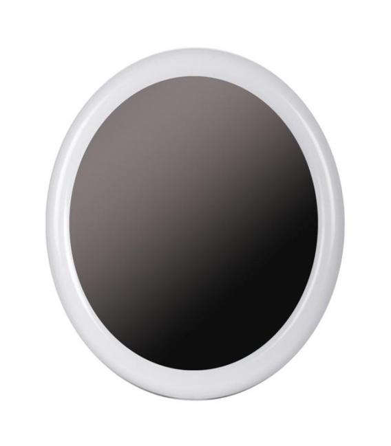 Espejo mural oval 600x500cm TATAY