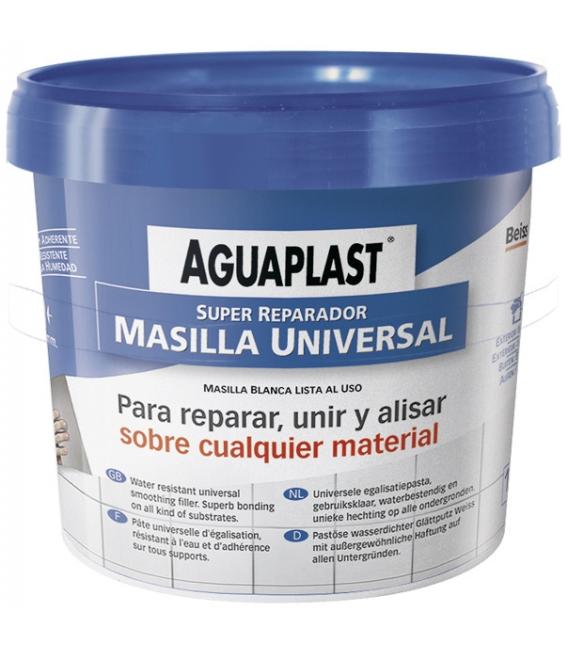 MASILLA SUPER REPARADORA 1 KG