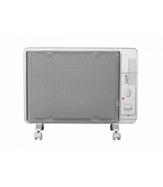 RADIADOR 500 1000W HK-1