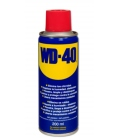 ACEITE MULTI WD-40 200 ML