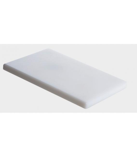 TABLA CORTAR 40X40CM