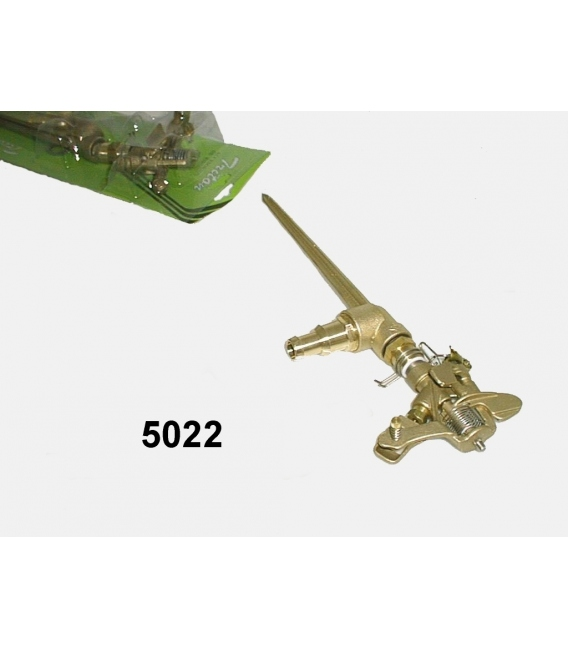 ASPERSOR SECTORIAL PINCHO TRITON 9535T-5