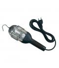 LAMPARA TALLER PORT 10MT 61020