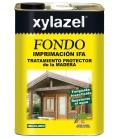 Fondo imprimación madera 5lt XYLAZEL