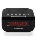 Radio Reloj despertador CL-1473 SONY