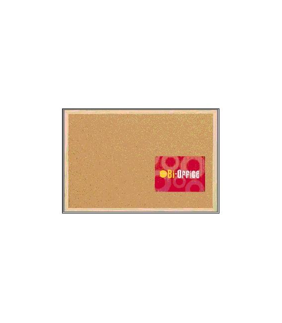 TABLON 60X40CM MC2