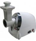 Picadora Multiusos SIGMA 500W GARHE