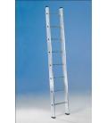 Escalera de apoyo 2,40mts SVELT