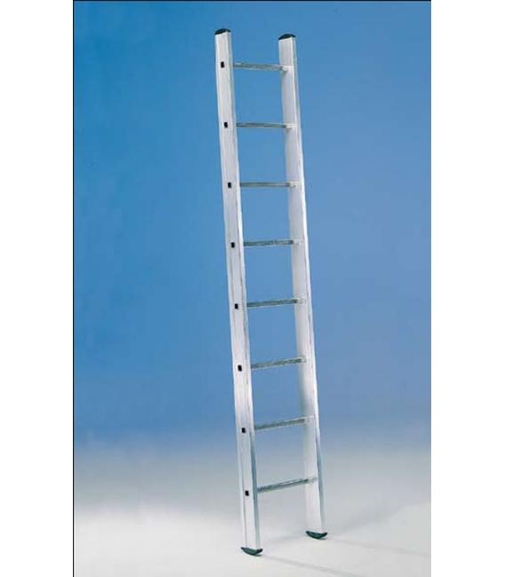 Escalera de apoyo 4,10mts SVELT