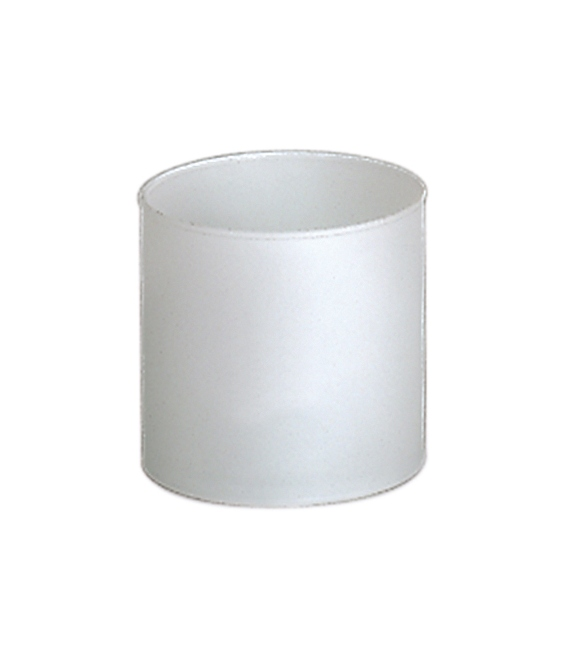 CRISTAL CAMP LAMPARA BUTSIR REPU0013