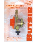GRIFO CAMP REGULADOR BUTSIR REPU0001