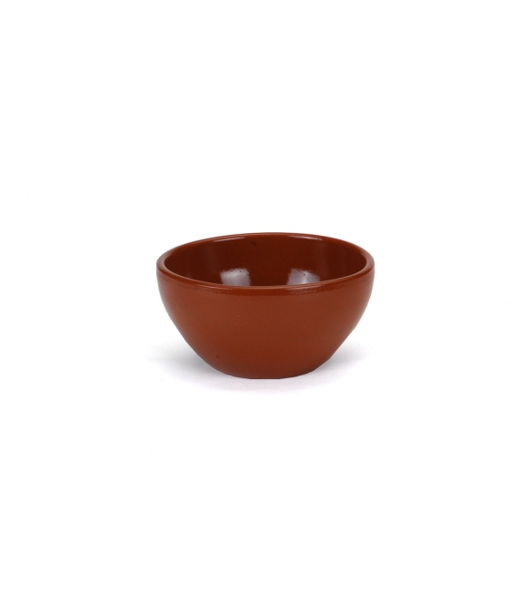 CUENCO OVAL 12CM