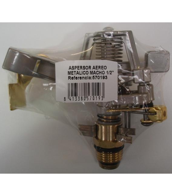ASPERSOR AEREO 1 2 S M 570193