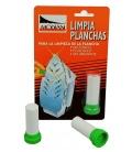 LIMPIADOR PLANCHAS