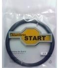 ALAMBRE 1,2MM 250GR 250 GR