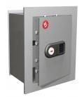 Caja fuerte empotrar electrónica FAC 104-E PLUS
