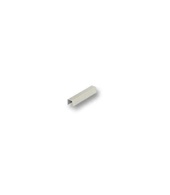GRAPA GRAPADORA 14x11,4 MM AC 1609200368