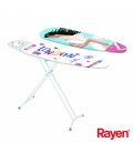 Tabla de planchar  Basic Plus. RAYEN