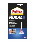 ADHESIVO RETROVISORES 0,5 ML PATTEX