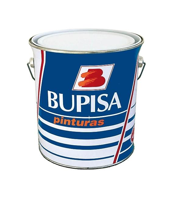 Pintura anticorrosiva gris 4lt BUPISA