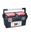 Caja herramientas 500x295x270mm TAYG Nº500E