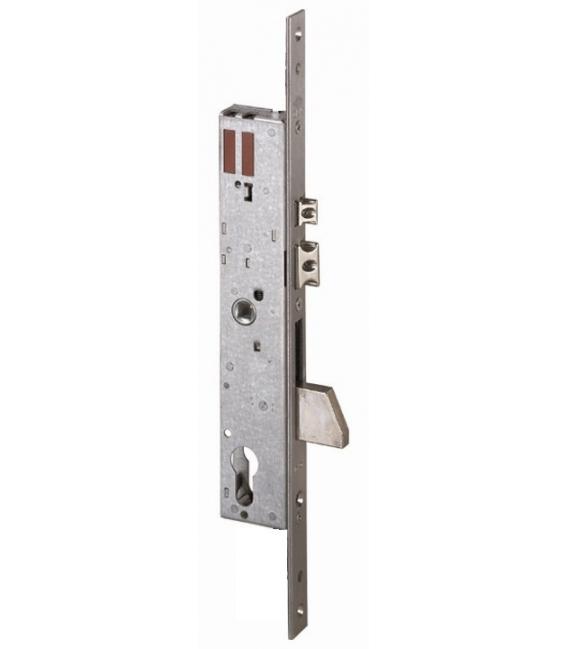 Cerradura eléctrica 25mm CISA