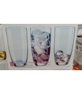 "Vaso Alto 45 CL ""MADISON"" Long drink XL"