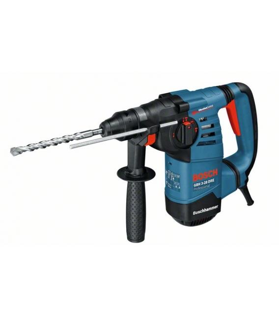 Martillo eléctrico 800w BOSCH GBH 3-28DRE