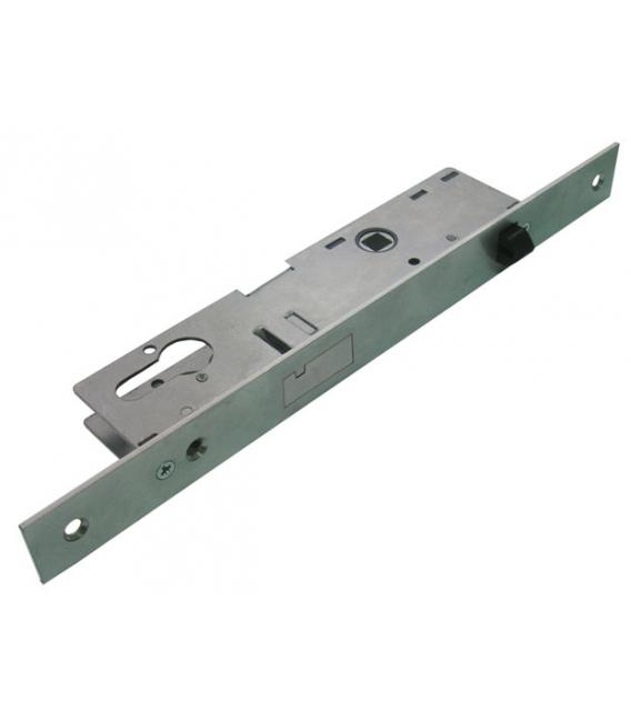 Cerradura eléctrica 30/85mm DORCAS