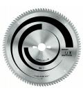 Disco de corte 305x3,2x30mm WIDIA BOSCH