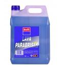 LAVAPARABRISAS COCHE 14976 5 LT