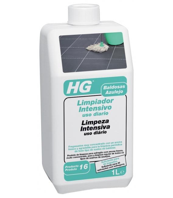 LIMPIADOR SUELO NO ESMALTADOS 1 LT