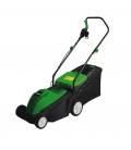 Cortacesped  Electrico 1500W 36CM BRIO GRASS