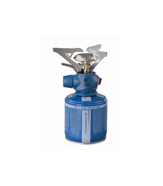 HORNILLO CAMP GAS CAMPINGAZ 204190