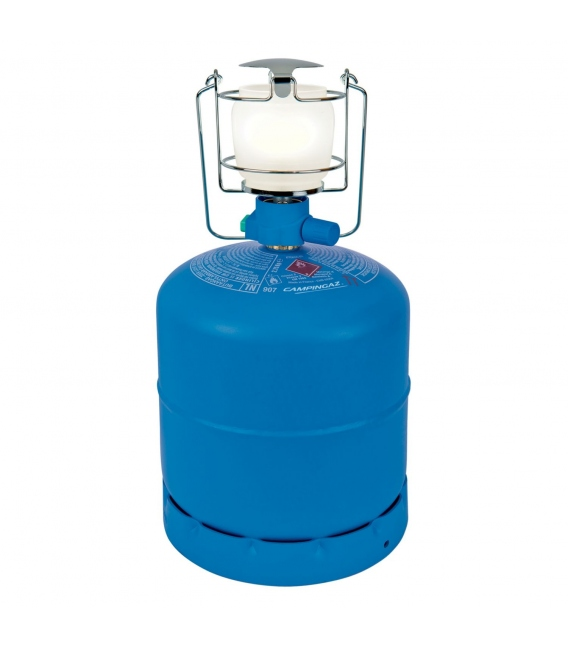 LAMPARA CAMP GAS CAMPINGAZ 204689